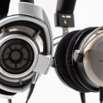 classical music headphones - the ultimate guide