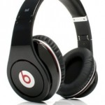 beats by dr dre studio- most popular headphones