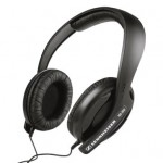 sennheiser hd202 professional headphones - most popular headphones