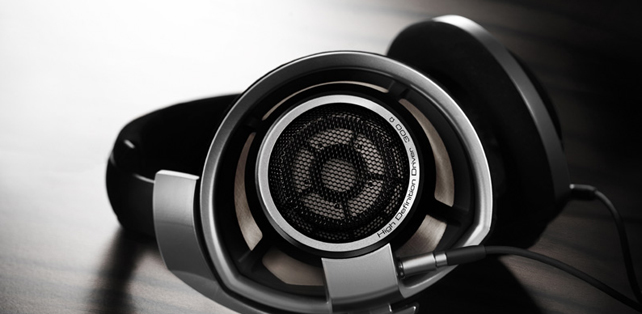 best headphones in the world-sennheiser hd800