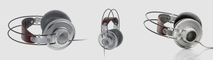 best-headphones-under-300-AKG-K-701-Headphones