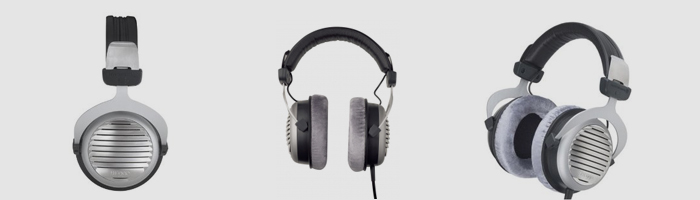 headphones-under-300--beyerdynamic-990