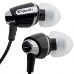 klipsch-image-s4-in-ear-headphones-most popular headphones
