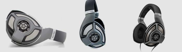sennheiser hd700 - best expensive headphones