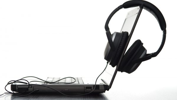 best laptop headphones 2012