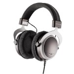 Beyerdynamic T70 Over Ear Headphones