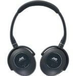 JVC HANC250 Noise Cancelling - Father's Day Deals on Headphones