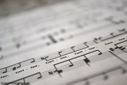 where to buy classical music online