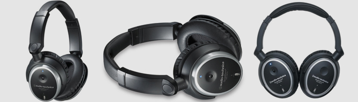 audio technica ath-anc7b - best noise cancelling headphones