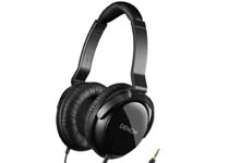 denon ah-d310 headphones