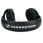 sennheiser hd201 on sale deals