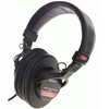 sony mdr-v6 monitor series headphones