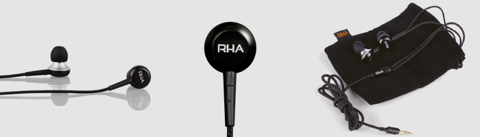 rha ma-350 headphones - best headphones under $50