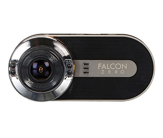 FalconZero F170HD